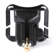 Waist Belt Holster Quick Save Strap Buckle Hanger for SLR DSLR Digital Camera