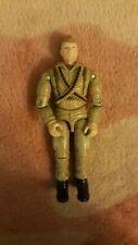 Vintage GI Joe Action Figure 2005 Shrage
