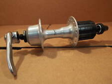 New-Old-Stock Shimano Sante UniGlide 6/7-Speed Freehub (32 Hole/126 mm Spacing)