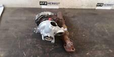Turbolader VW Touran II 5T 04L253020H 1.6TDi 85kW DGDA 219868