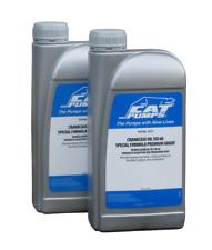 Cat Pumps Oil, 1 litre, SPECIAL Grade (6132)