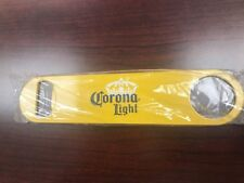 """Classic Heavy Duty Corona Light Bottle opener 7"""""""