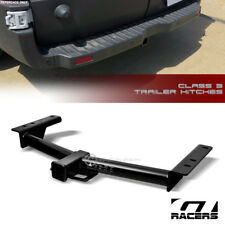 Car truck towing hauling for ford transit 350 ebay class 3 trailer hitch receiver rear bumper towing 2 for 2015 2018 ford transit sciox Gallery