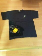 WOW T-Shirt Extrem Selten und Mega Cool! World Wide Launch Größe XL
