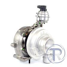 Iveco Hansa / Mitsubishi Canter 3.0D 143HP 789773 504371348 Turbocharger Turbo