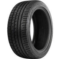 4 New Goodyear Eagle F1 Asymmetric A/s  - 255/50r19 Tires 2555019 255 50 19