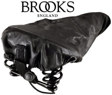 Couvre-Selle BROOKS Rain Cover Anti-Pluie