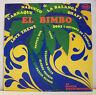 33T 12 SUCCES INSTRUMENTAUX LP EL BIMBO Christopher JOHN & Orchestre - MFP 13252