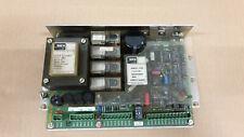 SICK Optic Electronic AWS1-133 Power Supply
