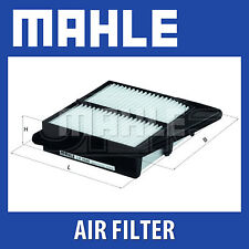 Mahle Air Filter LX2688 - Fits Honda Accord - Genuine Part