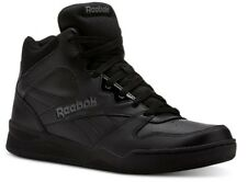 Reebok Royal BB4500 High Top Men's Basketball Shoes, size 13; brand new in box!