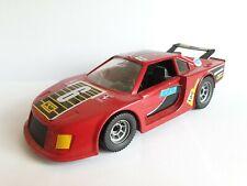 POLISTIL Ferrari 308 GTB 4 Turbo / Made in Italy / Scale 1:24