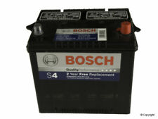 Battery-Bosch Quality Vehicle WD EXPRESS 825 24035 461