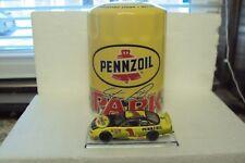 #1 Steve Park Pennzoil 1/64Th Scale With Pennzoil Oil Filter