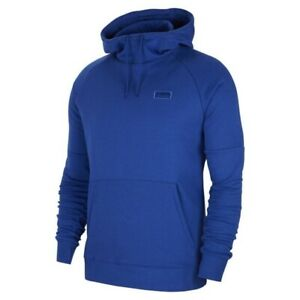 Nike Chelsea FC Fleece Hoodie Mens Size S Brand New With Tags