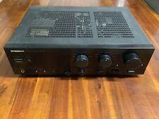 Verstärker Pioneer A-501 R