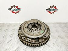 MERCEDES A B CLASS W169 W245 1.5 PETROL MANUAL CLUTCH & FLYWHEEL 0002525611