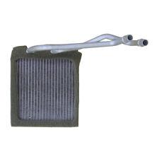 HVAC Heater Core Front TYC 96116
