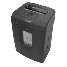 Rexel RSS2434 Mercury Departmental Strip Cut Shredder