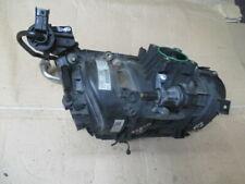 VAUXHALL CORSA C 1.2 16V Z12XEP TWINPORT  INLET PLASTIC MANIFOLD GM 55351916
