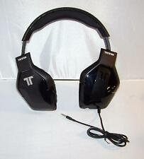 Mad Catz Tritton Detonator Headset Headphones Only - No Microphone for Xbox 360