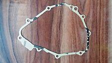 Honda CBR900RR Generator Alternator Cover Gasket 1992 - 1999
