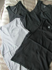 Calvin Klein Underwear Vests for Men