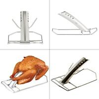 COBBLE CREEK Infusion Turkey Roaster For Outdoor Grilling And Conventional Ovens