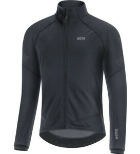 Gore Wear Herren C3 GORE-TEX INFINIUM™ Thermo Jacke Gr.XL Neu