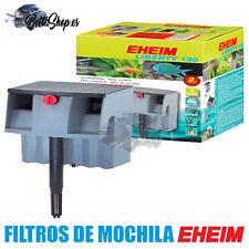 FILTROS PARA ACUARIOS FILTRO DE ACUARIO FILTRO DE MOCHILA FILTRO EXTERIOR PECERA