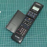 Panasonic VEQ1359 Remote Control UNTESTED 910M