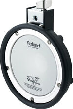 Roland PDX-6 V-Pad Snare for Roland V-Tour Series New