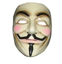 Máscara Antifaz SAW