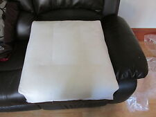 Replacement Sofa / Settee Seat Cushion