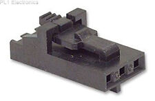 MOLEX   50-57-9403   HOUSING, RECEPTACLE, 2.54MM PITCH, 3WAY