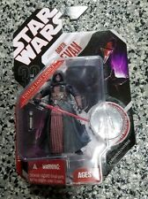 Darth Revan STAR WARS 30th Anniversary Fan's Choice #34 Expanded Universe MOC