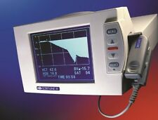 CRIT-LINE 3 TQA Patientenmonitor, Blutdruckmessgerät, Krankkenhaus, Praxis