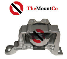 RH Auto/Manual  Engine Mount To Suit Mazda3  04-09  2.3L