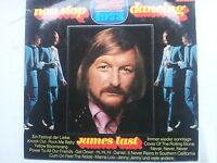 "12"" James Last - Non Stop Dancing 1973/2"