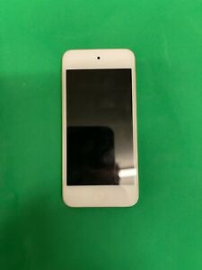 Apple iPod Touch 7th Generation - Gold - (32GB) - Great Condition!