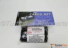 Toyota RAV4 2013-2018 Cargo Net Genuine OEM PT347-42130