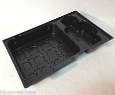New Bosch 12 Volt Lithium Ion Drill Accessory L-Boxx 1 Insert Exact Fit Tray