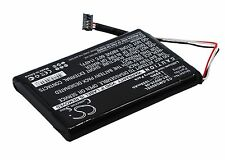 Premium Battery for Garmin Approach G8 Quality Cell NEW