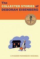 The Collected Stories of Deborah Eisenberg Eisenberg, Deborah Good