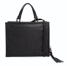 51ffc0952dc8 Marc Jacobs The Box Shopper Women s Bag - Black
