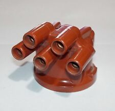 INNOCENTI MINI/ CALOTTA SPINTEROGENO/ DISTRIBUTOR CAP