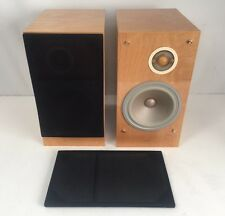 Legendary Vintage Yamaha NS-1 Speakers In Excellent Condition!