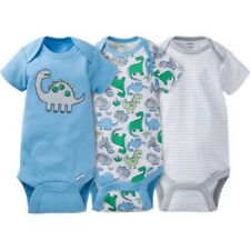 Gerber Baby Toddler Clothing Ebay