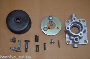 Suzuki Samurai 90-95 Transmission Gear Case Shifter Rebuild Kit New Aftermarket