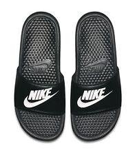 1104e3ddfdd2 Benassi Sandals   Flip Flops for Men 8 US Shoe Size (Men s) for sale ...
